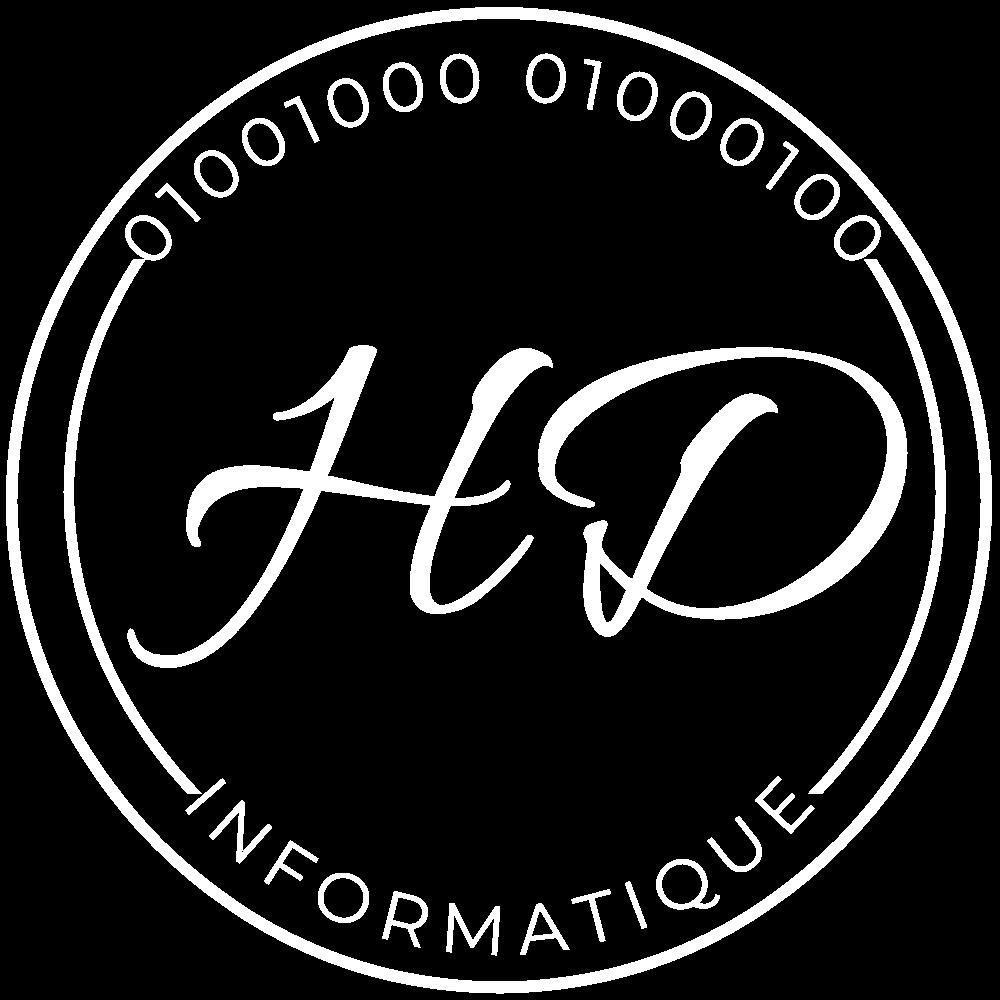 HdInformatique